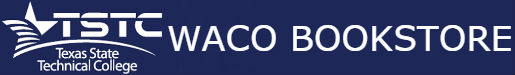 TSTC Bookstore-Waco logo